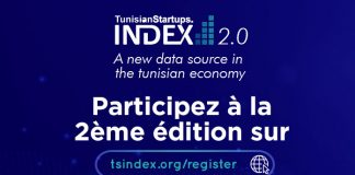 TSIndex