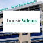Tunisie valeurs