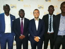 ilBoursa s'implante en Côte d'Ivoire