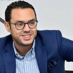 Amine Chouaieb nouveau PDG du groupe Cellcom