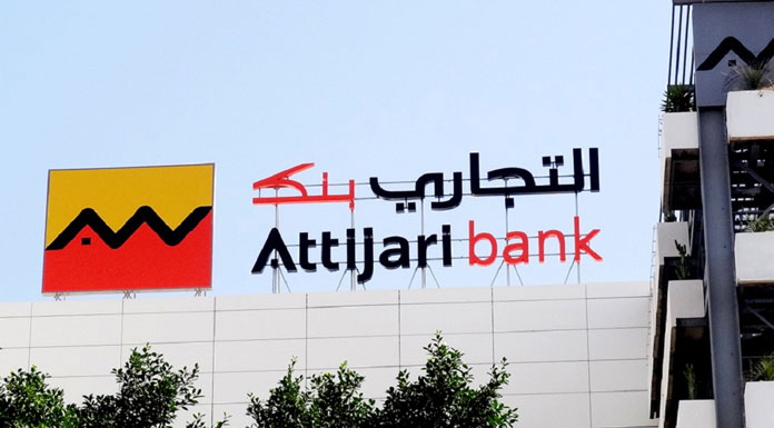 Attijari Bank