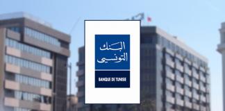 Banque de Tunisie PNB