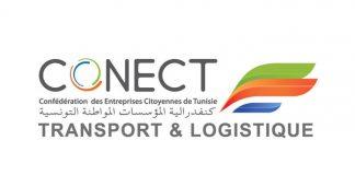 CONECT et Union nationale des taxis