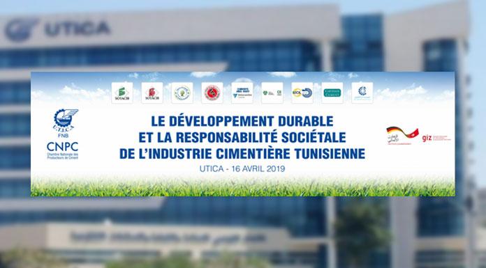 Développement durable-UTICA