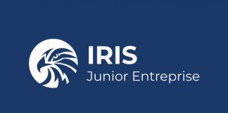 IRIS junior entreprise