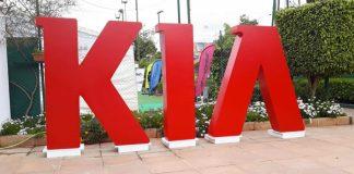 KIA Tunis Open