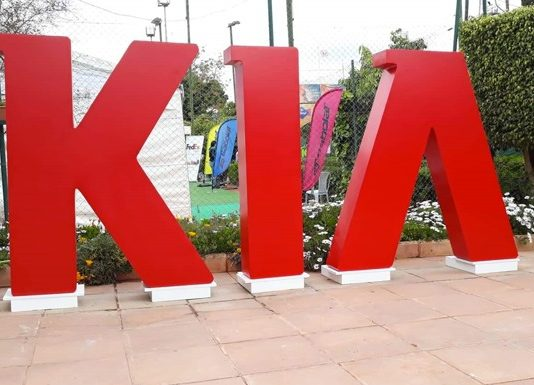 KIA Tunis Open