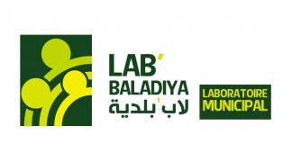 Lab'Baladiya