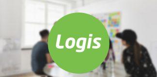 Logis Technologies