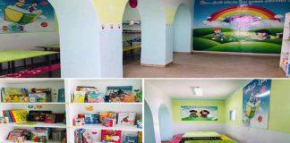 Ecole Farhat Hachad