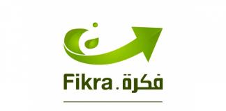 Programme Fikra