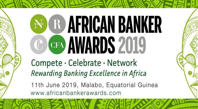 African Banker 2019