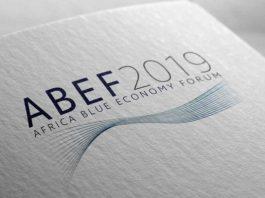 Forum sur l'Économie Bleue en Afrique (ABEF) 2019