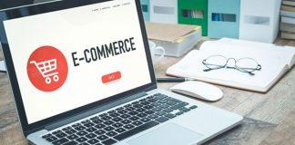 MBWEB Baromètre e-commerce