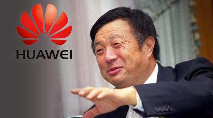 https://www.entreprises-magazine.com/wp-content/uploads/2019/05/Ren-Zhengfei-fondateur-de-huawei.png