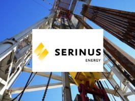 Serinus Energy