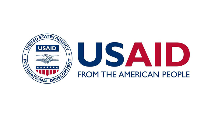 TUNISIA JOBS USAID