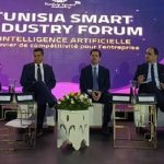 Tunisia smart industry