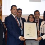 UIB Certifiée AML 30000 en Tunisie