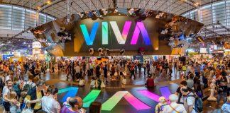 Vivatech 2019