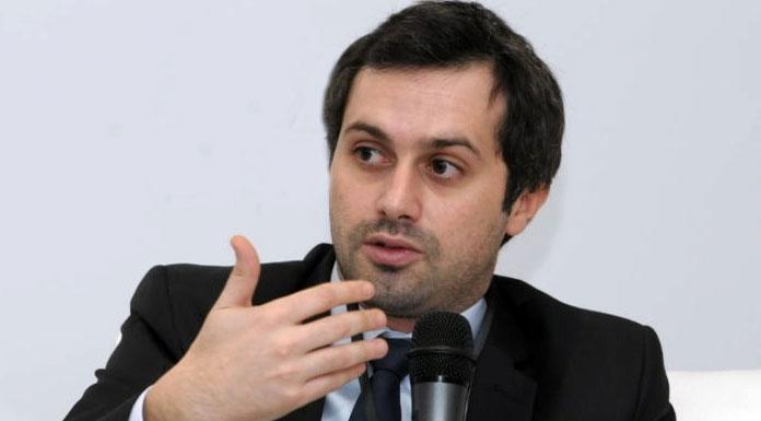 Youssef Fenira, directeur général de l'ANETI