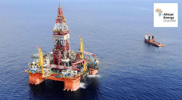 forum Angola Oil & Gas 2019