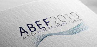 ABEF 2019