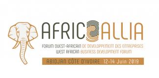 AFRICALLIA 2019