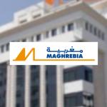 Assurances Maghrebia bourse