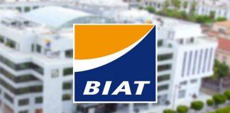 BIAT Meilleure gouvernance bancaire en Tunisie 2019