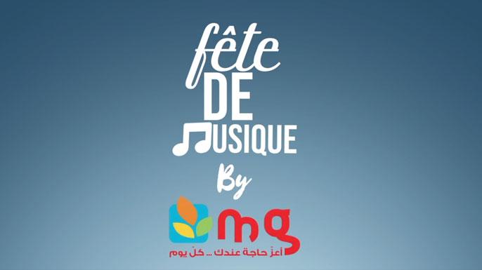 MG Fête-de-la-musique.jpg