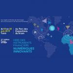 Huawei SITIC Africa 2019