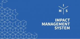 Impact Management System