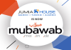 Jumia House Mubawab.tn