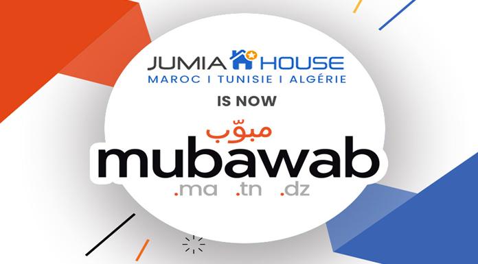 Jumia House Mubawab.tn