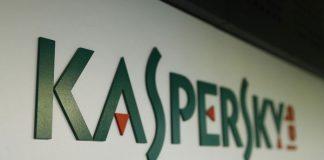 Kaspersky Lab attaques de phishing