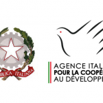 L'Italie et la Tunisie renouvellent la coopération en matière de décentralisation et de développement local