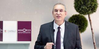 L'Université Centrale au premier rang des établissements supérieurs privés en Tunisie