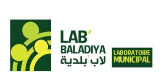 Lab'Baladiya Atelier 5