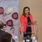 Lancement du nouvel incubateur d'Honoris Tunisie