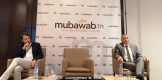 Mubawab Maghreb
