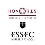 Partenartiat Université Centrale Tunis-Honoris et ESSEC Business School