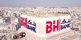 BH Bank