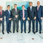 GE Powering Tunisia Forward