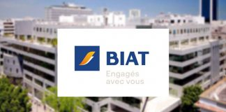 Les indicateurs de la BIAT