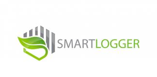 SMART LOGGER forum World Summit Award 2019