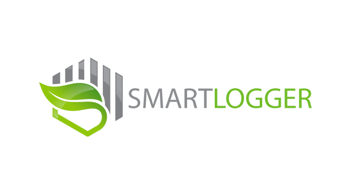 SMART LOGGER forum World Summit Award 2019
