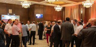 rencontres régionales d'Attijari bank à Sfax
