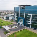 Ecobank Transnational Incorporated et Arise