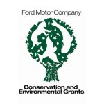 Ford concours Conservation & Environnemental Grants
